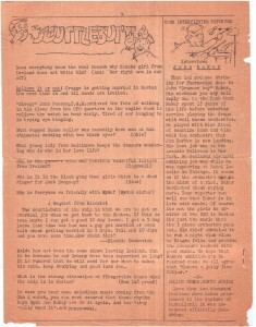 The Duane Torpedo - June 16, 1943 Page 4